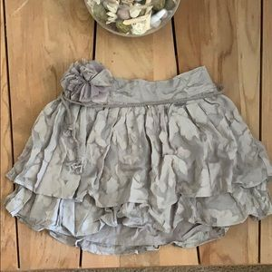 New Abercrombie Skirt Dianne size M
